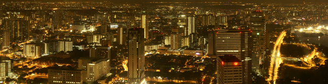singapore00s
