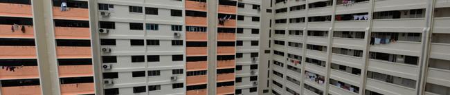 singapore03s