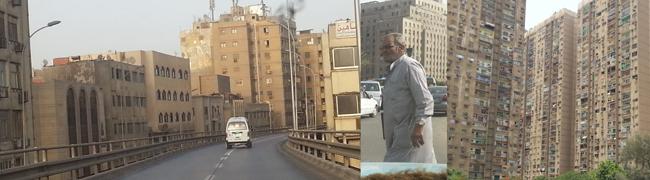 cairo_002s