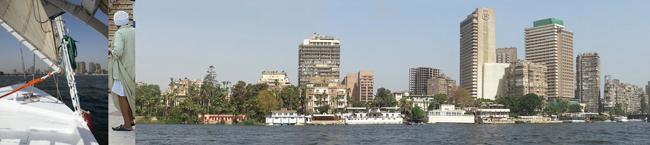 cairo_004s