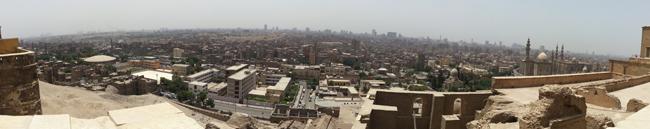 cairo_010s