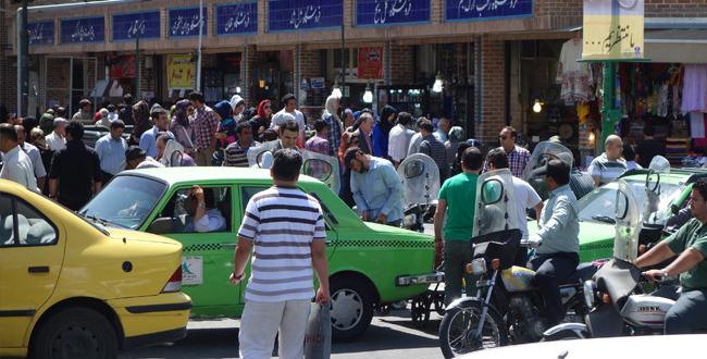 iran01