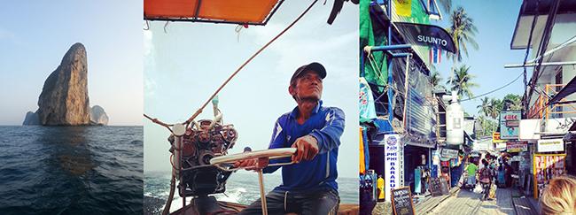 thailand02s