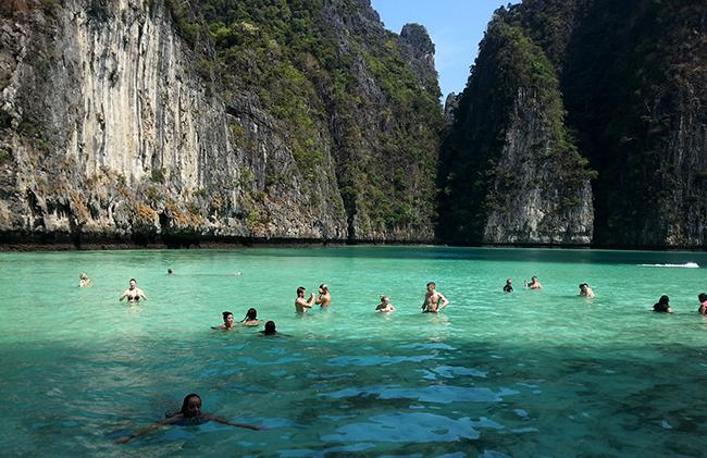 thailand03s