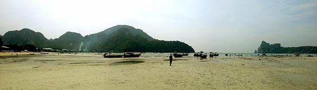 thailand04s