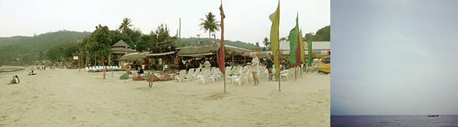 thailand05s