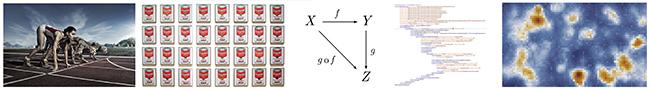 algebraicworld_s