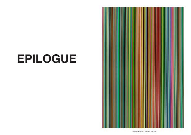 epilogue_s