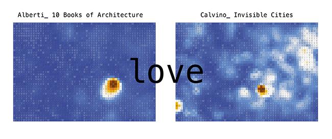 05_love_s